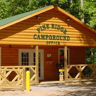 Stay Upcountry South Carolina